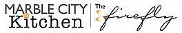 The Firefly/Marble City Kitchen - 501 W. Church Avenue, Tennessee 37902